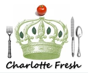CF's new logo!